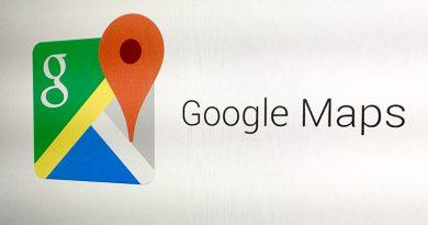 【珍方備忘録】グーグルマップを記事に埋め込む